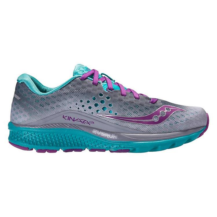9154178ace9d Women s Saucony Kinvara 8 Running Shoe