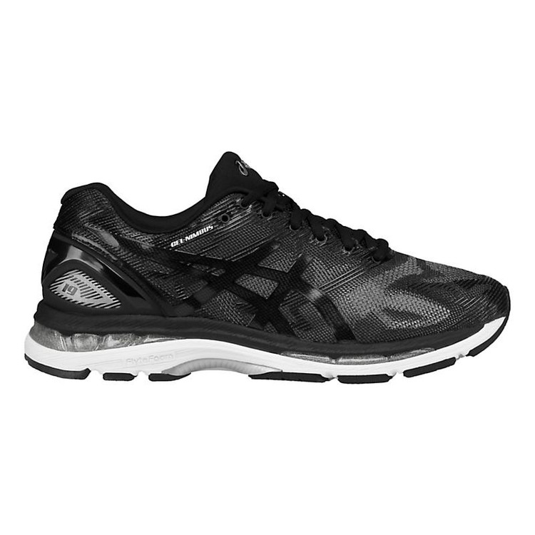 low priced fae2d aaafe Men's ASICS GEL-Nimbus 19