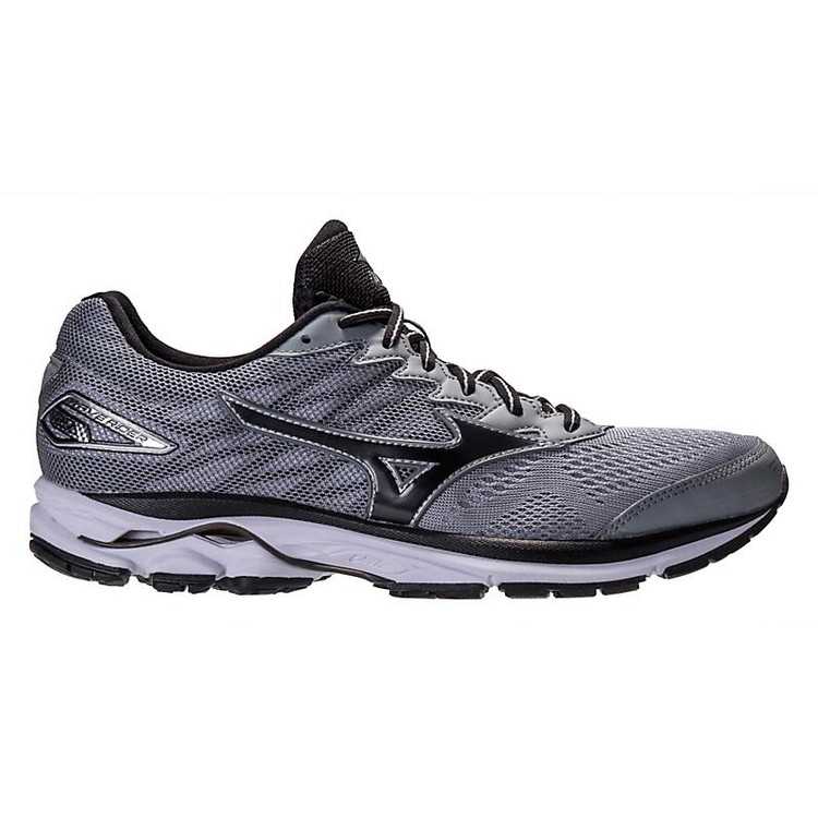 03fc63092292f1 Men s Mizuno Wave Rider 20 Running Shoe