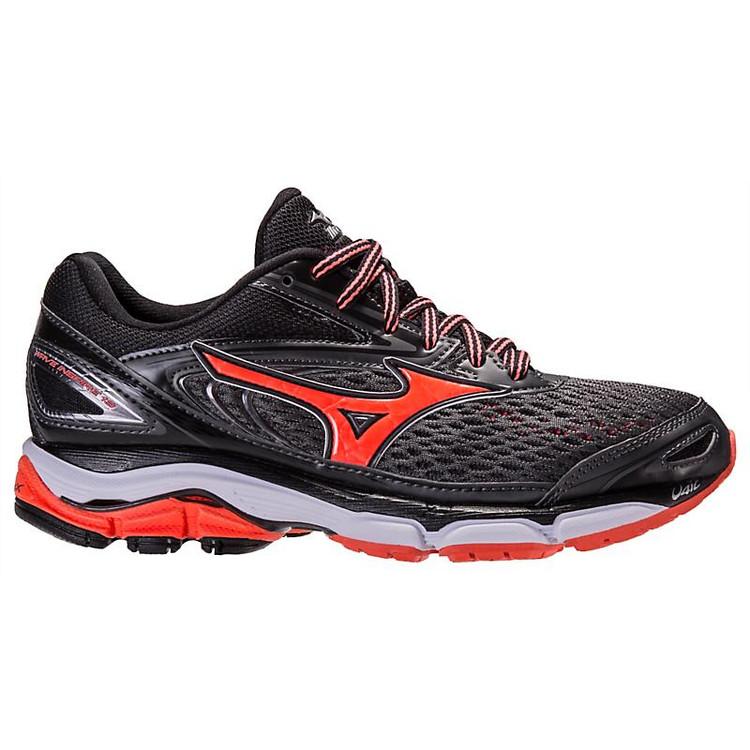 Women s Mizuno Wave Inspire 13 Running Shoe  da4d6b0237