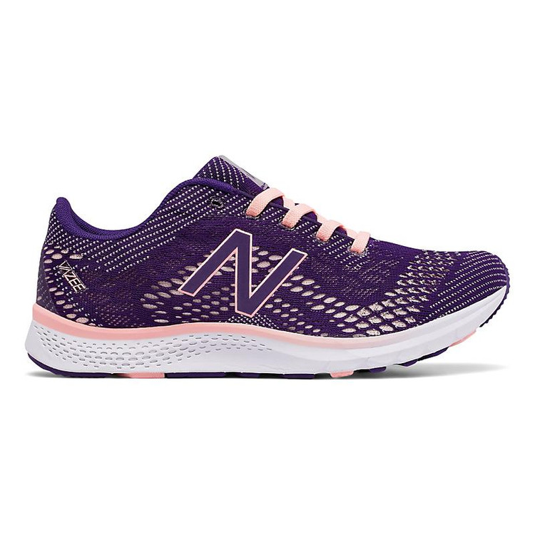b2884bbcee6e4 Women's New Balance Vazee Agility v2 Cross Training Shoe | Free Shipping