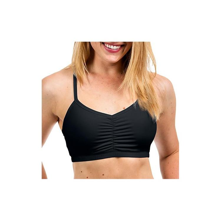 4f0248d9e1 Women s Handful Adjustable Bra