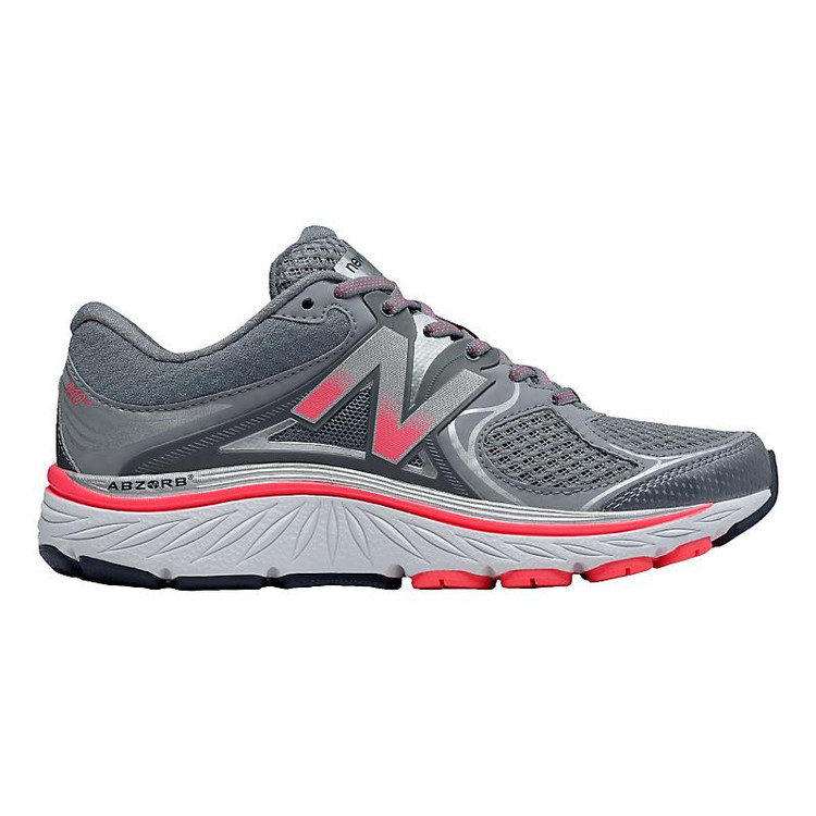 check out 34d69 43ba5 Women s New Balance 940v3 color-Grey Pink