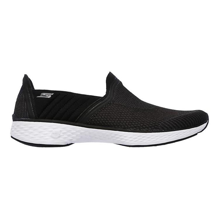 d9c22c043667 Women s Skechers GO Walk Sport Casual Shoe