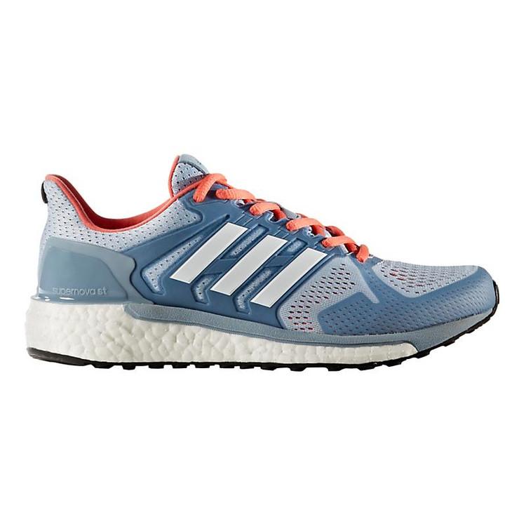 20305cf0f Women s adidas Supernova ST Running Shoe