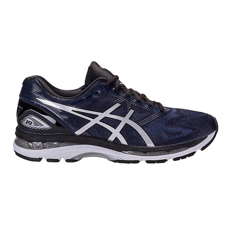 8bf92933ef1c Men s ASICS GEL-Nimbus 19 Exclusive Running Shoe