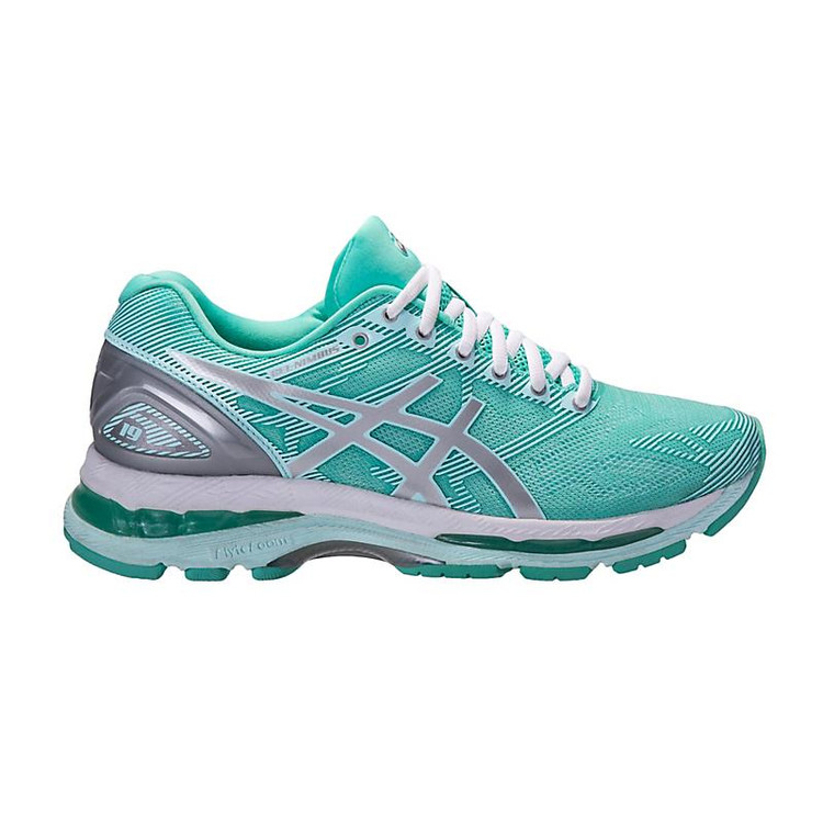 Nimbus Gel Running 19 Exclusive ShoeFree Asics Shipping Women's kiPuZTOX