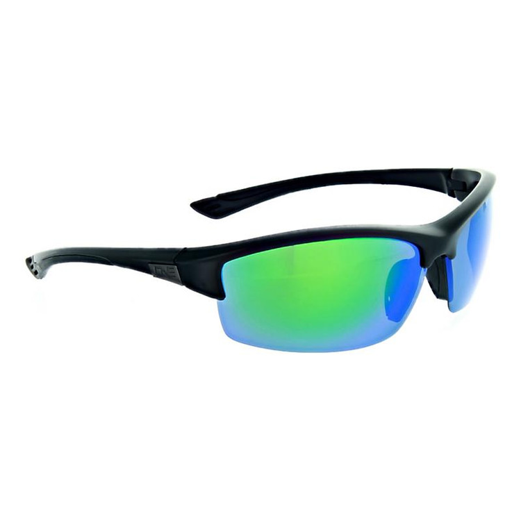 585d8f3a1b1 One Mauzer Polarized Sport Sunglasses