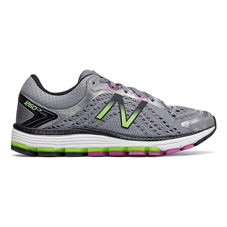 1158fbe78a8f7 Women's New Balance 1260v7 Running Shoe | Free Shipping