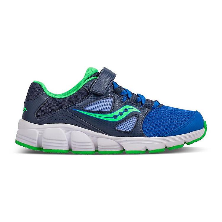 603f350cf04c Kids Saucony Kotaro 4 A C Running Shoe
