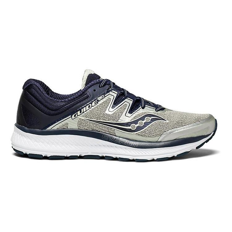 d3654f42d9d5 Men s Saucony Guide ISO Running Shoe