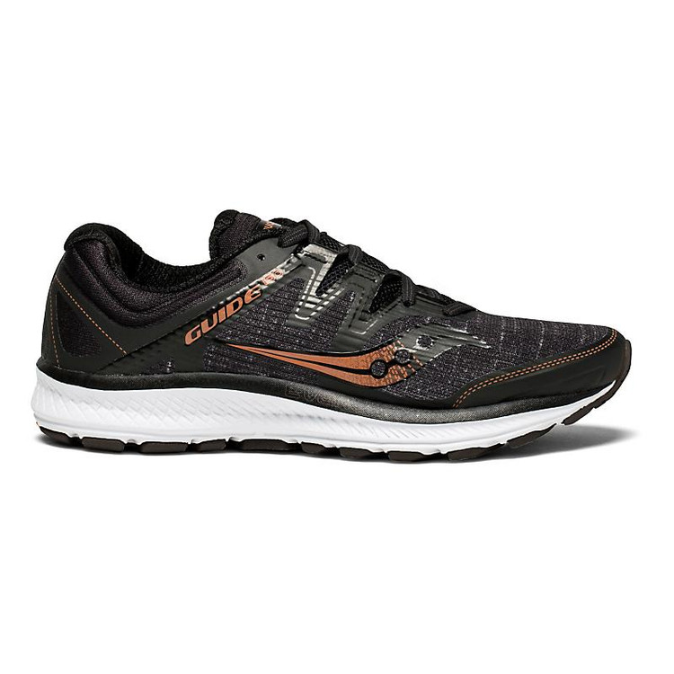 Women s Saucony Guide ISO Running Shoe  9a0001bd3