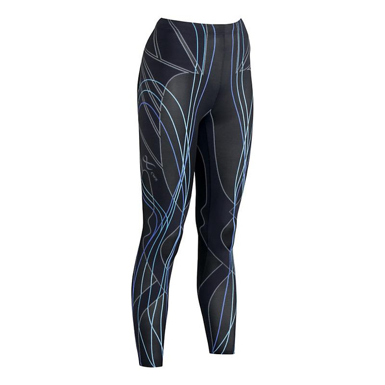 f222ca05d Women's CW-X Revolution Tight | Free 3-Day Shipping