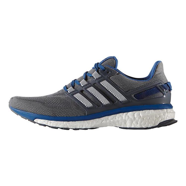 Men's adidas Energy Boost 3