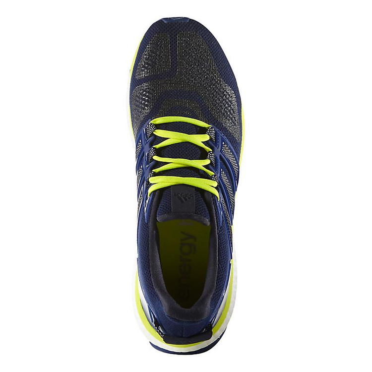 adidas energy boost 3 hombre