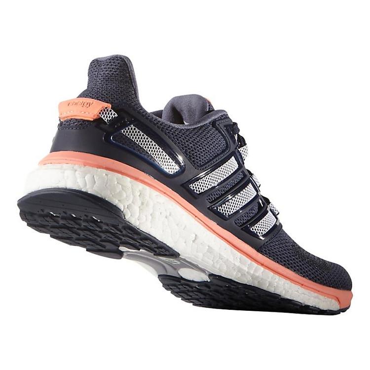 la meilleure attitude ed1fe a07fc Women's adidas Energy Boost 3