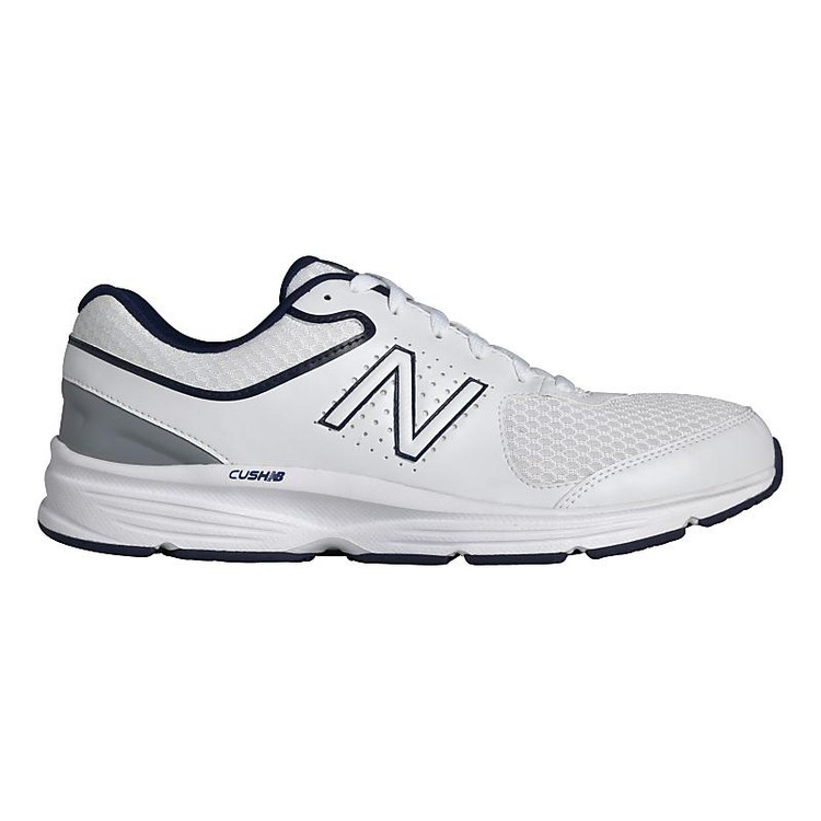 Men's New Balance 411v2 Walking Shoe