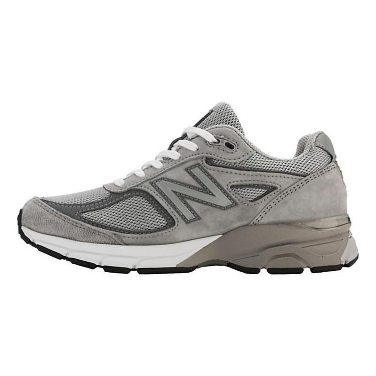 Women's New Balance 990v4 Running Shoe