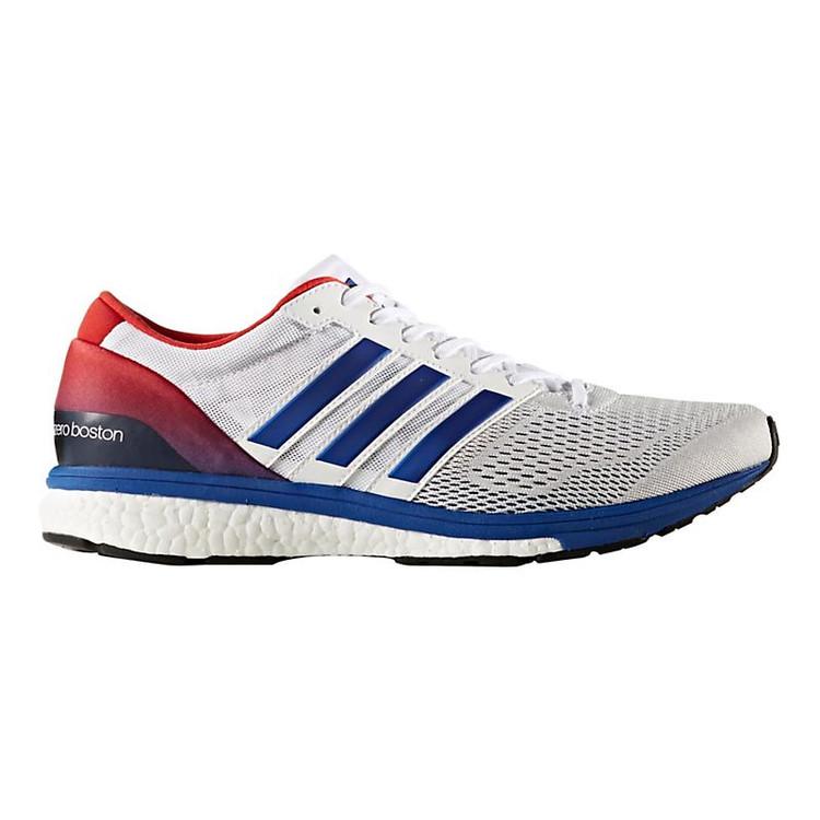 Men's adidas Adizero Boston 6