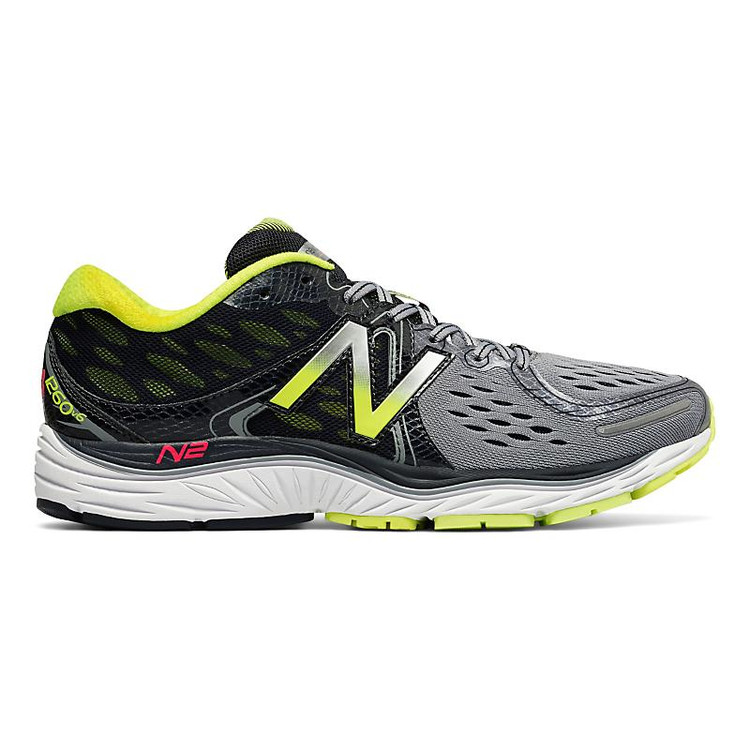 Men's New Balance 1260v6 Running Shoe