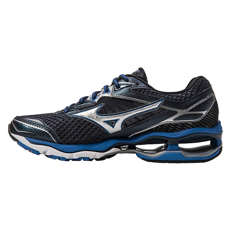 Mizuno Wave Creation 18 Running Shoe