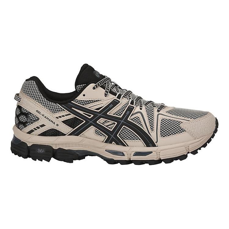 ASICS MEN'S GEL KAHANA 8 TRAIL RUN SHOE Footwear Mens