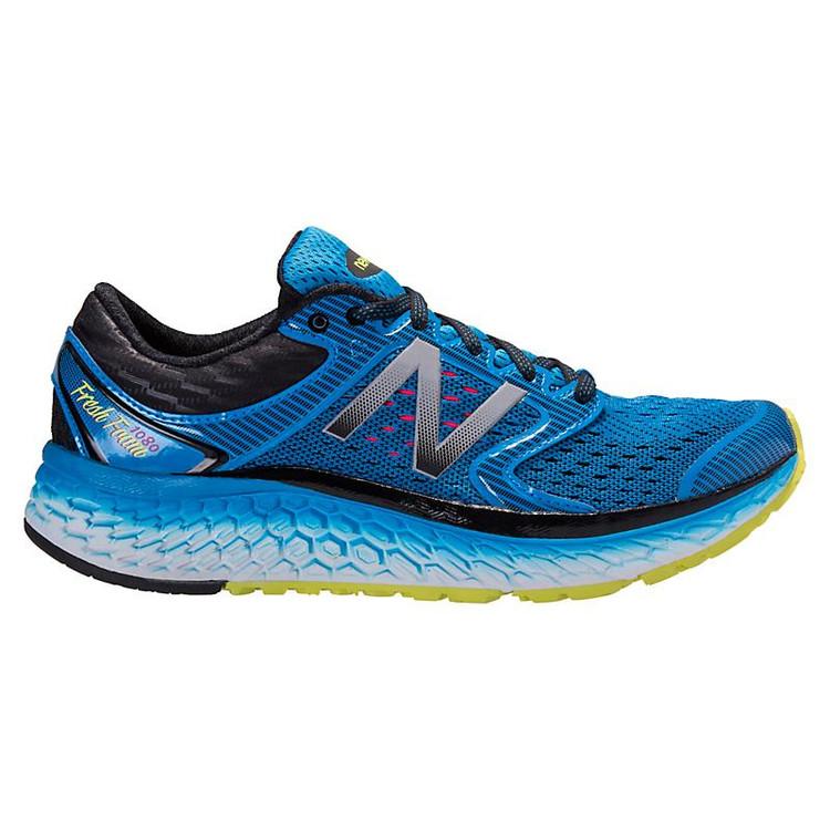 sports shoes 30149 69d21 Men's New Balance Fresh Foam 1080v7