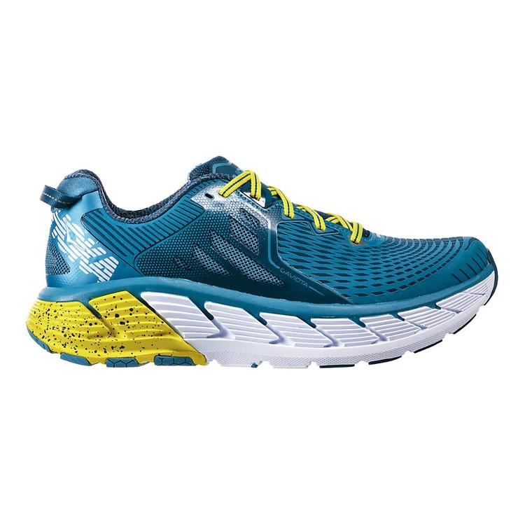 Men's Hoka One One Gaviota Running Shoe