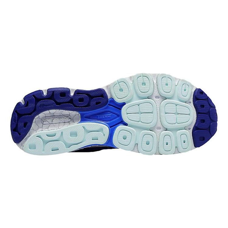 Women's New Balance 940v3 Running Shoe