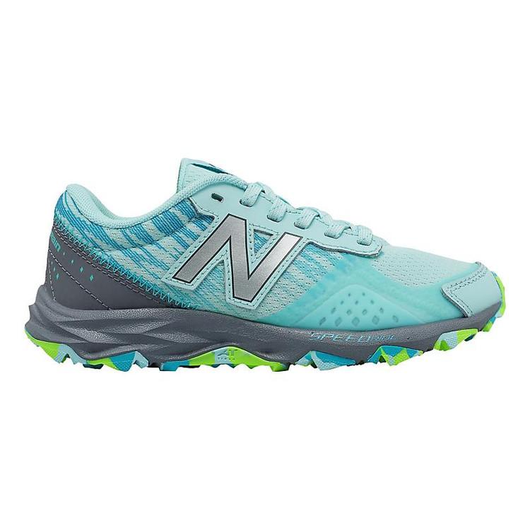 new balance 690v2 boys trail running shoes - 54% remise -  www.muminlerotomotiv.com.tr