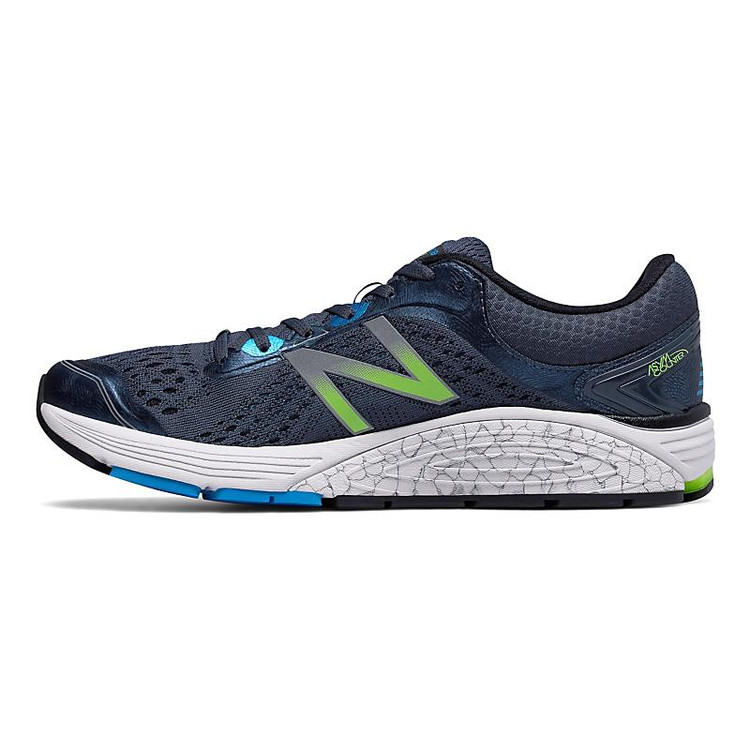 hot sales aa0f8 9b53c Men's New Balance 1260v7