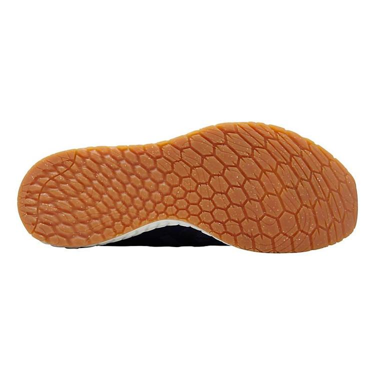 New Balance Womne's W1850 Running Shoe | My likely