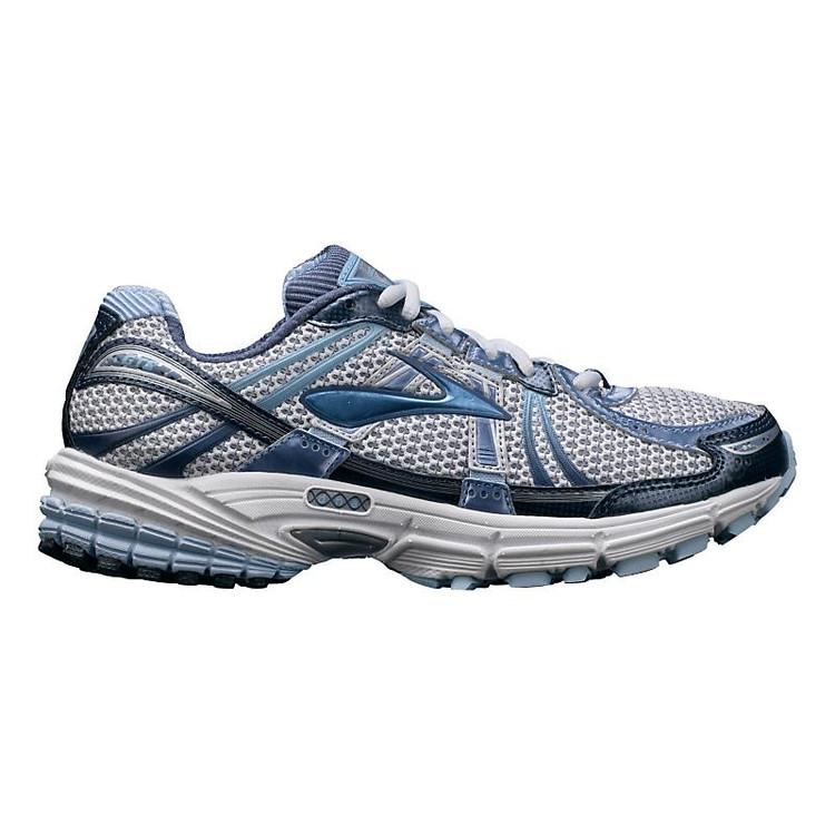 Brooks Adrenaline GTS 12 Running Shoe