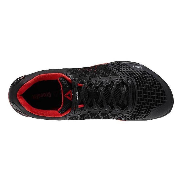 Avanzado Sencillez Color rosa  Men's Reebok CrossFit Nano 4.0 Cross Training Shoe | Free Shipping