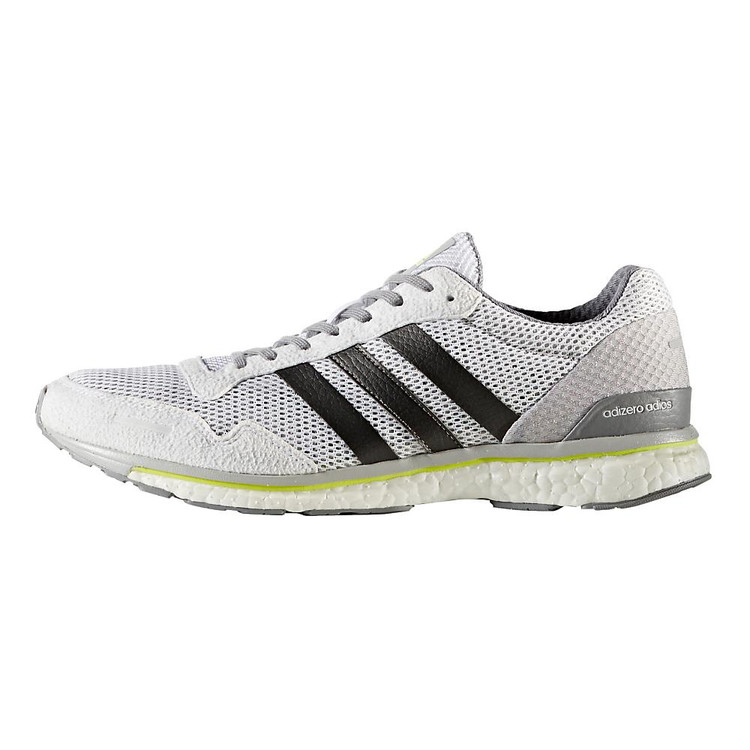 Riego Planificado mayor  Men's adidas Adizero Adios 3 Running Shoes | Free Shipping