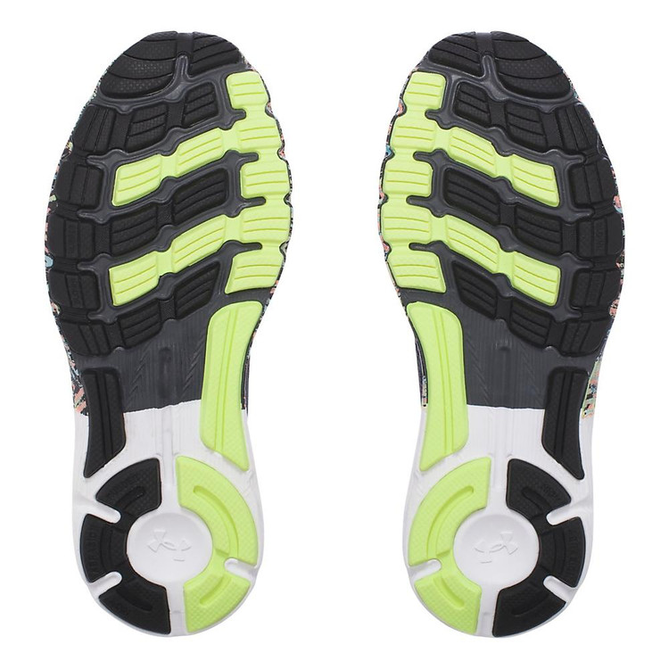 Velociti 5 Speedform Ua Under Armour R 5 6f7byg