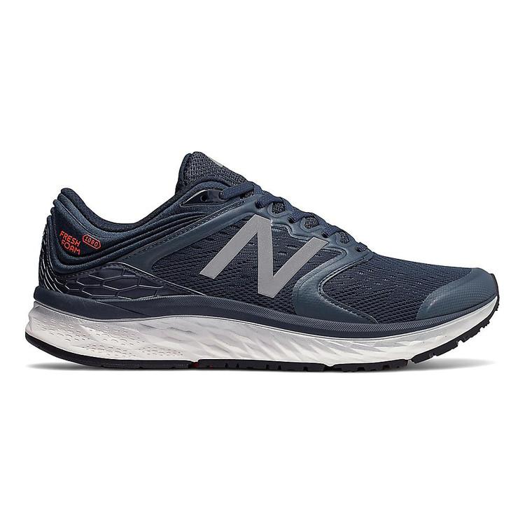 Men's New Balance Fresh Foam 1080v8 Shoe | Free Shipping
