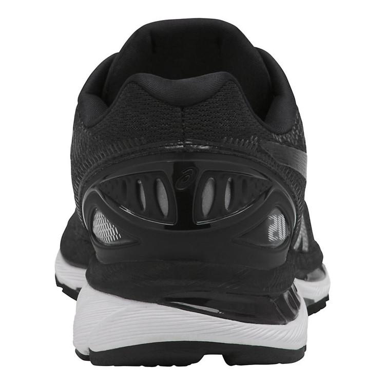 caja Necesito yo  Men's ASICS GEL-Nimbus 20 Running Shoes | Free Shipping