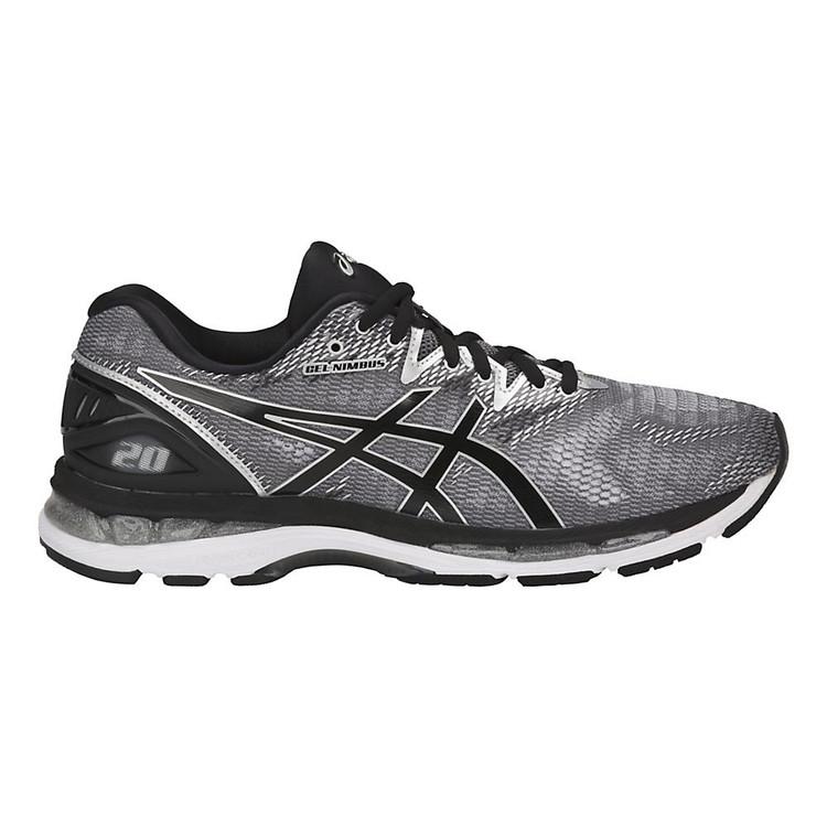 Men's ASICS GEL-Nimbus 20 Running Shoes