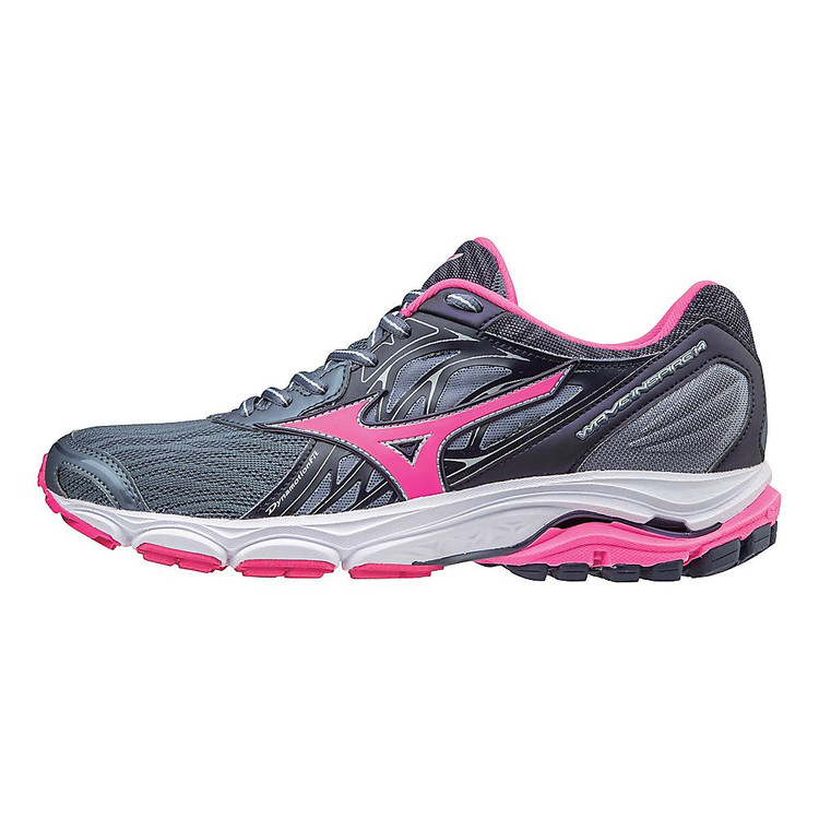 mizuno running shoes size guide 64