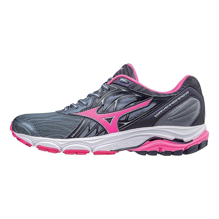 Women's Mizuno Wave Inspire 14 Shoe