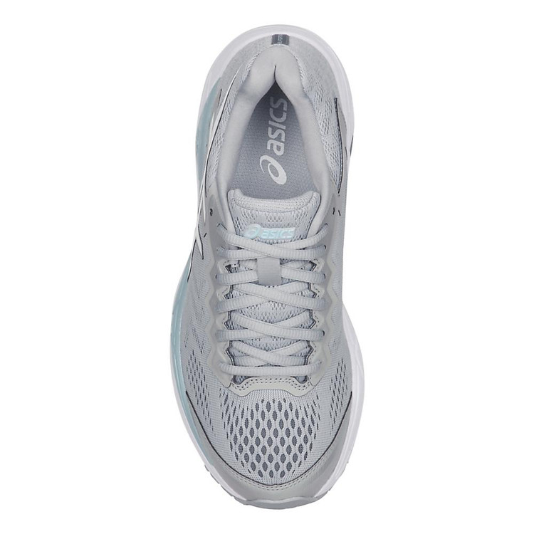 ASICS GEL-Fortitude 8 Running Shoes
