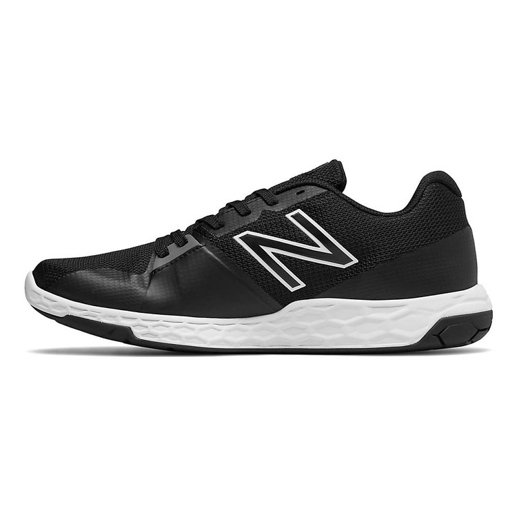 Men's New Balance 713v3 Training Shoes