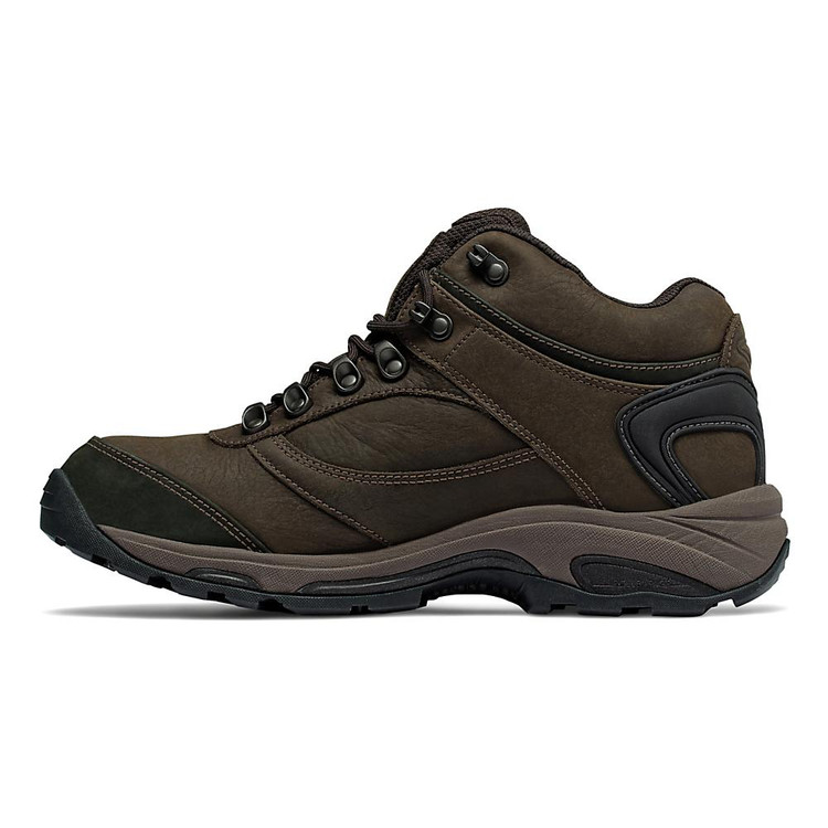 Men's New Balance 978 Walking Shoes