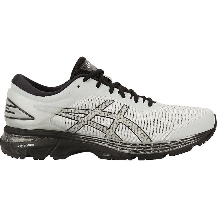 asics gel kayano 25 price Sale,up to 42% Discounts