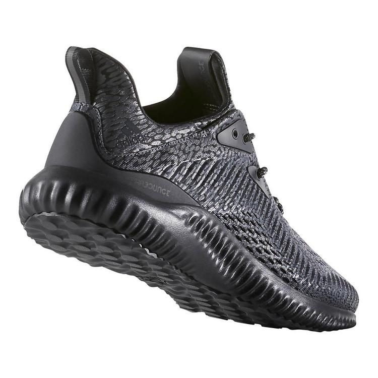 acheter populaire 03529 68e74 Men's adidas AlphaBounce AMS