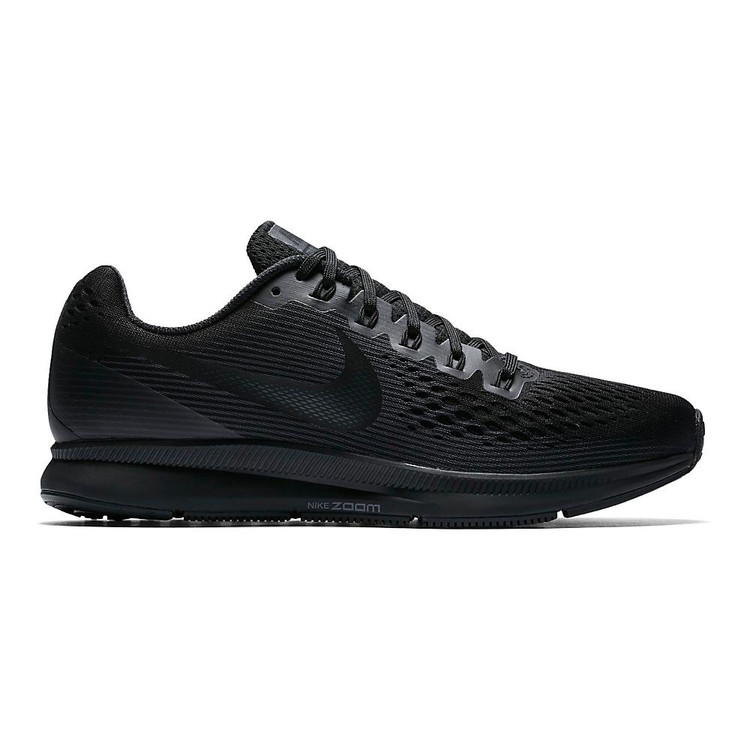 huge discount 55929 e123e Men's Nike Air Zoom Pegasus 34