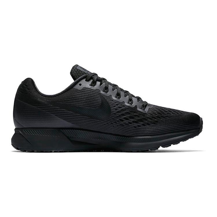 Men's Nike Air Zoom Pegasus 34