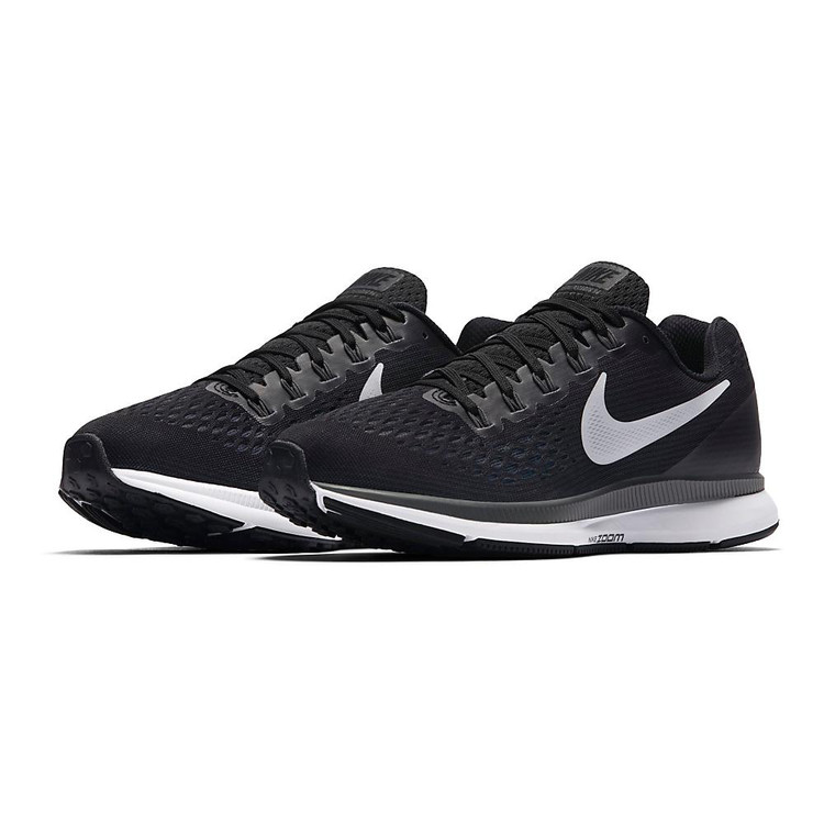 compensar Extremadamente importante Embotellamiento  Women's Nike Air Zoom Pegasus 34 Running Shoes | Free 3-Day Shipping