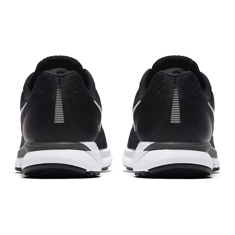 the best attitude 8751c 88e91 Women's Nike Air Zoom Pegasus 34